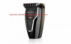 Best Trimmers Under 1000 Rs in India
