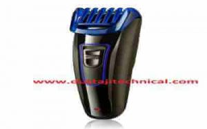 Best Trimmers Under 1000 in India