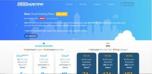 Best Web Hosting Services Cheap in USA