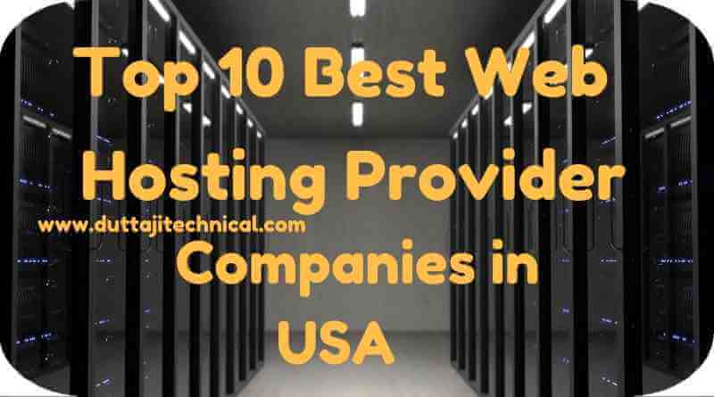 Best Web Hosting Services Cheap