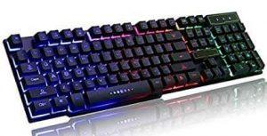 Techno Buzz Deal Rainbow