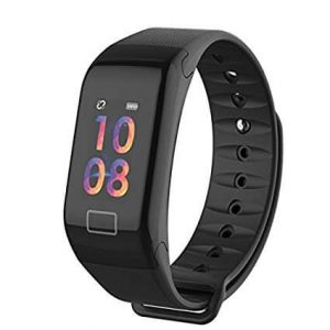 Best Fitness Bands Under 3000 Rs