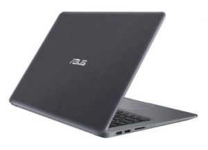 6.Acer Swift 3 This Acer laptop is the best SSD laptop you get under 60000 Rs. It is an ideal gaming laptop with a 512 SSD. To avert unapproved get to, this Acer laptop has unique finger impression lock security. It is thin and well-constructed. It is neither lightweight or substantial weight. Its gross weight is just 1.8-Kg. Notwithstanding, considering assets locally available. It is certainly a standout amongst other lightweight laptops in India advertise under 60000 Rupees. Developers need to work persistently for a long time. In this manner, it is fundamental to chip away at a laptop, which has an enemy of glare covering on its screen. The 15.6-inch screen of this Acer laptop has full HD goals and Anti-glare covering to counteract hurtful light beams coming to the client's eye. Moreover, Acer Color Intelligence innovation changes screen shading, complexity, and brilliance and in this way making the screen ideal for the client. The illuminated console makes it an exceptionally helpful laptop being used, particularly during movement, withal. Battery reinforcement of this best laptop with SSD is great. Acer professes to have it near 10 hours working battery life. In genuine use, in any case, the battery fuel keeps going four to five hours relying upon the kind of uses. For film viewing and sound video altering, you need an ace machine. In the event that that is along these lines, think about this 60K Acer laptop. It accompanies an incredible sound framework with TrueHarmony Technology. Its sound quality is marvelous. Truly, I had not anticipated that speakers of a laptop should be so boisterous and clear. 128GB SSD ensures that the exhibition of this Acer is extraordinary. In the Gadgets Shiksha office, all frameworks keep running with SSD. In the event that a laptop doesn't have an SSD — yet, it professes to be a quick machine, makes certain that is a bogus case. The CPU of this Acer laptop comprises of Intel i5 Processor (eighth-gen), 8GB DDR4 RAM, and 2GB GDDR5