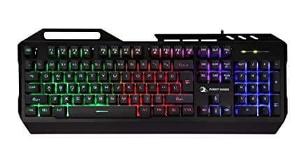 Best Keyboards Under 1000 to buy
