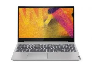 Best SSD Laptops Under 60000 Rs
