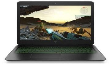 Best Laptops Under 60000 Rs with SSD