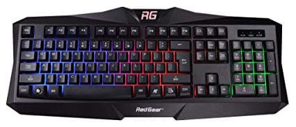 Best Keyboard Under 1000