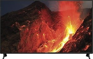 Panasonic Full HD LED TV