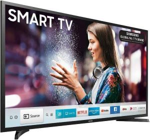 Samsung Full HD Smart TV