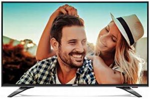 Sanyo Smart LED TV