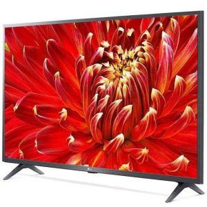 Smart TV Under 50000 In india
