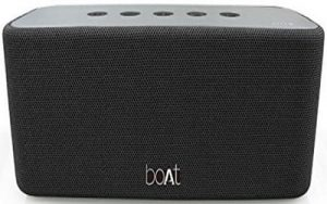 Best Bluetooth Speaker Under 5000 Rs In India
