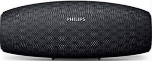 Philips Ever Play