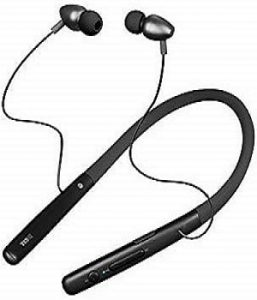 Best Bluetooth Earphones Under 3000 Rs