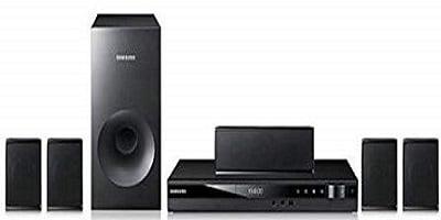 Samsung HT-E350K