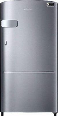Samsung 192 L4 Star
