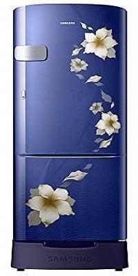 Samsung 192 L 3 Star