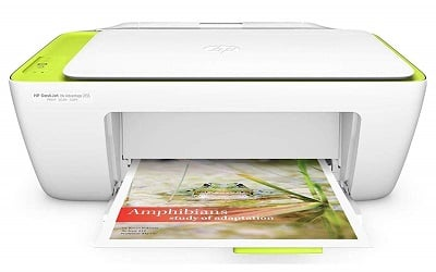 Best Printer Under 5000 Rs