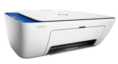 Best Printer Under 5000 In India