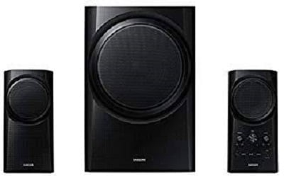 Best Home Theater Under 5000 rs