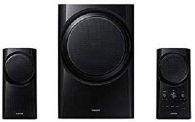 Samsung HW K20