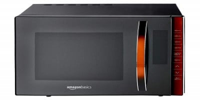 AmazonBasics 23L