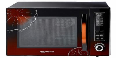 AmazonBasics 30 L