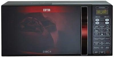 IFB 25 L