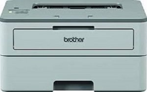 Brother HL-B2080DW printer