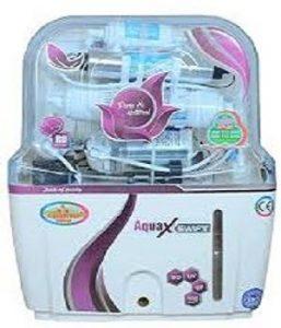 R.k. Aqua Fresh purifier