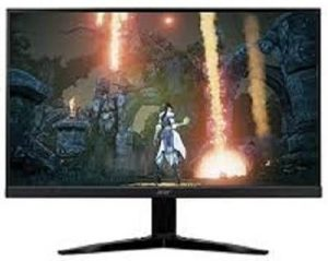 Acer KG241QP LED Monitor