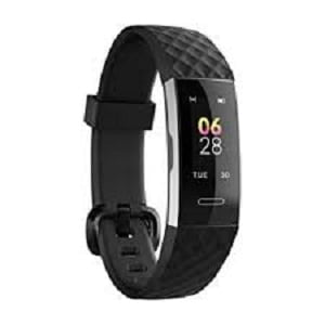 Best Fitness Band Under 3000 rs