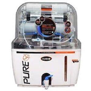 Best Water Purifier Under 5000 Rs