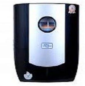 AQUA Libra purifier