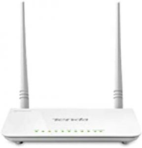 best router under 2000 in india