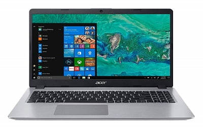 Best Gaming Laptops Under 60000