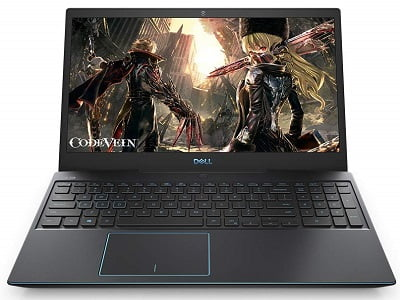 Best Gaming Laptop Under 80000 Rs