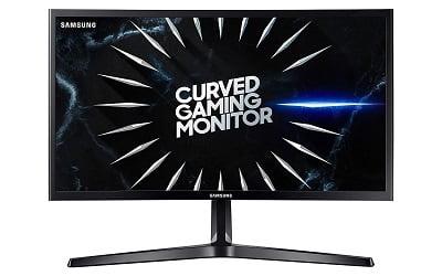 Best Monitor Under 20000