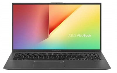 Best Gaming Laptop Under 70000 Rs