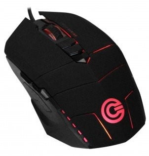 Best Gaming Mouse Under 2000 Rs