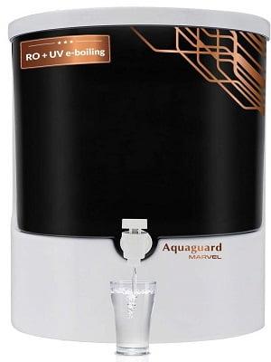 Best Water Purifier Under 15000