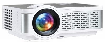 Best Projector Under 10000 Rs