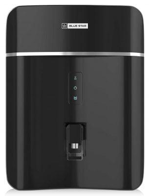 Best Water Purifier Under 15000 Rs