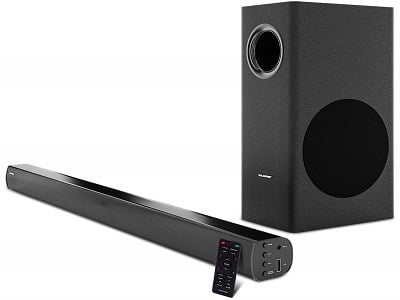 best soundbar under 10000 Rs