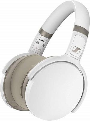 Sennheiser HD 450BT Over-Ear Wireless