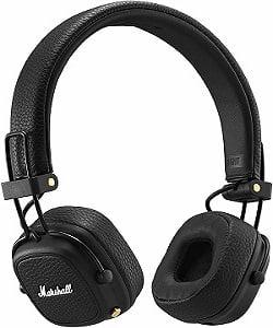 best headphones under 10000 Rs