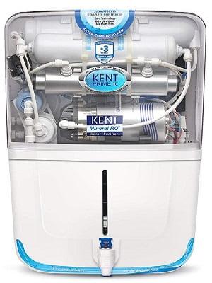 KENT Prime TC (11030)