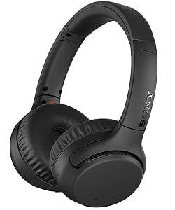 Sony WH-XB700 Wireless Bluetooth Extra Bass