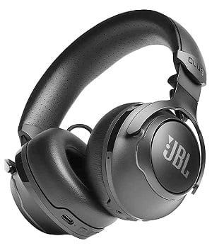 best Bluetooth headphones under 10000 Rs