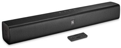 JBL Bar 2.0 Wireless Soundbar